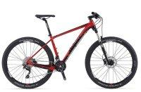 Велосипед Giant XtC 27.5 2 (2014)