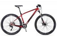 Велосипед Giant XtC Advanced 27.5 3 (2014)