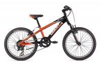 Велосипед Giant XtC Jr 1 20 (2014)
