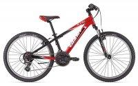 Велосипед Giant XtC Jr 1 24 (2014)