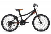 Велосипед Giant XtC Jr Lite 20 (2015)