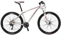 Велосипед Giant XTC SE 27.5 (2015)