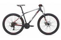 Велосипед Giant ATX 2 26 (2019)