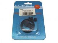 Гидролинии UNEX проводник 2 шт. в розничной упаковке