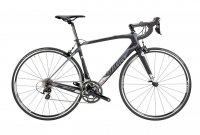 Велосипед Wilier GTR Team Ultegra 2.0 8000 Aksium (2018)