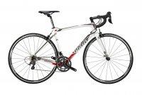 Велосипед Wilier GTR Team 105Mix Aksium (2018)