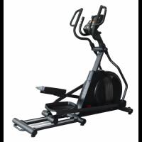 Эллиптический тренажер CardioPower X43