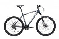 Велосипед Cronus HOLTS 4.0 (2016)