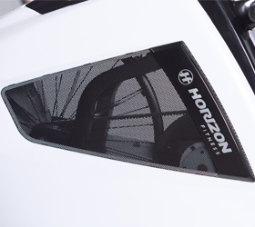Гребной тренажер Horizon OXFORD 5