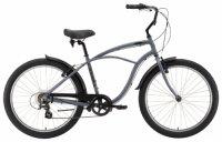 Велосипед Silverback SCALA 7 (2016)