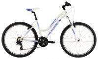 Велосипед Silverback SPLASH 26 (2016)