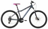 Велосипед Silverback SPLASH 3 (2016)
