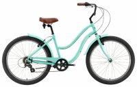 Велосипед Silverback SCARLET 7 (2016)