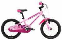 Велосипед Silverback SENZA 16 SPORT (2016)