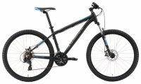 Велосипед Silverback SLADE 5 (2016)