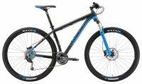 Велосипед Silverback SOLA 4 (2016)