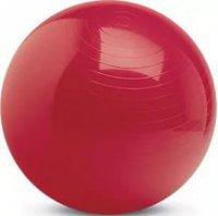 Мяч гимнастический Ghost ВВ-001РК-22 (55см)