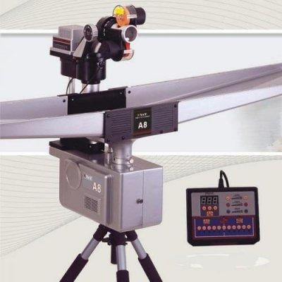 Робот напольный Y&t А8 с сеткой