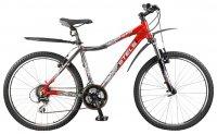 Велосипед Stels Navigator 690 (2013)