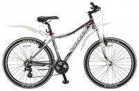 Велосипед Stels Miss 7300 (2014)