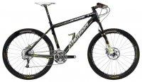 Велосипед Merida O.NINE SUPERLITE TEAM-D (2013)