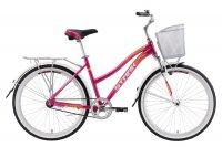 Велосипед Stark IBIZA 26.1 S (2018)