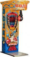 """Игровой автомат Wik """"Boxer 3D"""""""