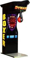 """Игровой автомат Wik """"Boxer Dynamic"""""""