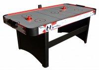 "Игровой стол - аэрохоккей Dynamic Billard ""Falcon"""