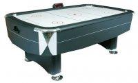 Игровой стол - аэрохоккей DFC Montreal