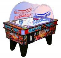 Игровой стол - баскетбол Desperado Настольный баскетбол - 1