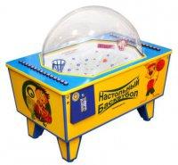 Игровой стол - баскетбол Desperado Настольный баскетбол - 2
