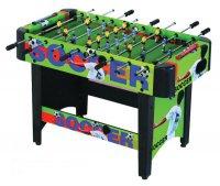 "Игровой стол - футбол Weekend Billiard Company ""Ajax"""