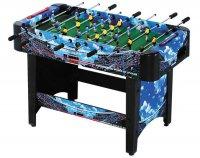 "Игровой стол - футбол Weekend Billiard Company ""Arsenal"""
