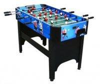 Игровой стол - футбол Weekend Billiard Company Atletico