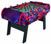 "Игровой стол - футбол Weekend Billiard Company ""Bayer"""