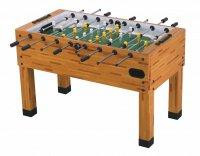 """Игровой стол - футбол Dynamic Billard """"Champion"""""""