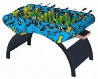 "Игровой стол - футбол Weekend Billiard Company ""Cosmos"""