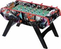 "Игровой стол - футбол Weekend Billiard Company ""Glasgow"""