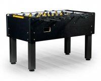 "Игровой стол - футбол Weekend Billiard Company ""Marsel"""