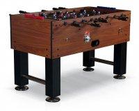"Игровой стол - футбол Weekend Billiard Company ""Monako"""