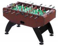 "Игровой стол - футбол Weekend Billiard Company ""Parma"""