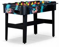 Игровой стол - футбол Weekend Billiard Company Porto