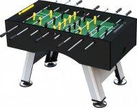 "Игровой стол - футбол Weekend Billiard Company ""Porturin"""