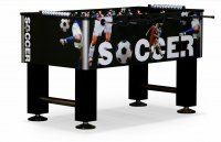 "Игровой стол - футбол Weekend Billiard Company ""Roma IV"""