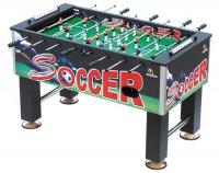 "Игровой стол - футбол Weekend Billiard Company ""Roma"""