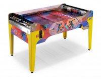 "Игровой стол - футбол Weekend Billiard Company ""Speedball"""
