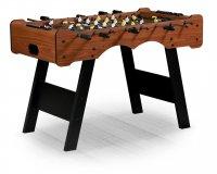 "Игровой стол - футбол Weekend Billiard Company ""Stuttgart"""