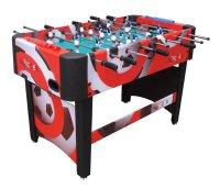"Игровой стол - футбол Weekend Billiard Company ""Torino"""