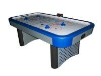 Игровой стол DFC аэрохоккей Cobra